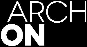 ARCHON_logo_wit