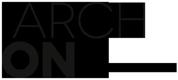 Archon video